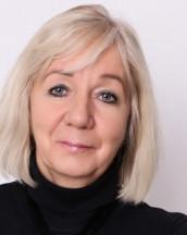 Dagmar Fuseková